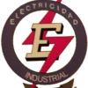 Electricidad Comersial Residencial Delta2577