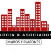 Garcia Y Asociados Acabados Y Diseños