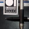 Adyco (Arquitectura, Diseño Y Construcción)