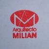 Milian Arquitectos Y Asociados