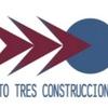 Punto Tres Construcciones