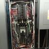 Electricidad Confiable