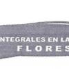 Servicios Integrales en la Construccion Flores