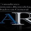 Servicios General Lara