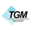 Total Glass Monterrey