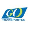 Transportes Go