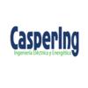CasperIng