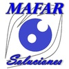 Mafar Seguridad Electrónica