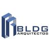 Bldg Arquitectos