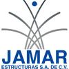 Estructuras Jamar Sa De Cv