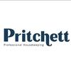 Pritchett Professional Housekeeping