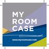 My Room Case