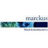 Marckus Mantenimiento