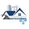Mantenimiento Residencia E Industrial Y Obra Civil