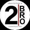 2Bro Arquitectura Y Construcción