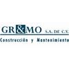 Construccion Y Mantenimiento Grimo Sa De Cv