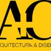 A+C Arquitectura y Diseño