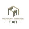 AXA Arquitectura y Construcción