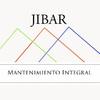 Mantenimientos Jibar