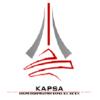 Grupo Constructor Kapsa