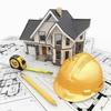 Cr Construcciones