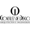 González De Diego