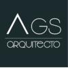 Ags Arquitecto