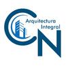 Cn Arquitectura Integral