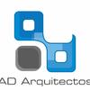 AD Arquitectos