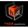 HD Arquitectos
