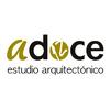 A12 Estudio Arquitectonico