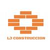 LJ CONSTRUCCIÓN