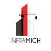 Inframich