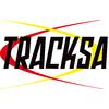 TRACKSA Tecnología En Resinas Y Aditivos Para La Construcción