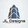 Jl Designs - Diseño Estructural
