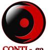 Conti-Go.