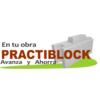 Practiblock