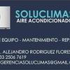 Soluclimas