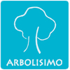 Arbolisimo