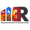 3R Mantenimiento Y Construcción