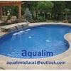 Aqualim Toluca