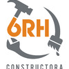 Grupo 6Rh Constructora Sa De Cv