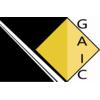 Geometria Aplicada A La Ingenieria Civil Sa De Cv