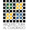 Arquitectura al Cuadrado