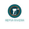 Aepsa Riviera