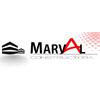 Constructora Marval