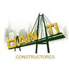 Danati Constructores S.A. de .C.V