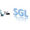 Construcción Sgl