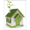 Green House Ingenieros Y Arquitectos Asociados