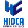 Hidca